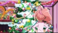 [anime][ジュエルペット][大宮ぴんく][大宮ぴんくクリスマス][後ろ姿][うなじ]