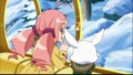 [anime][ジュエルペット][大宮ぴんく][大宮ぴんくクリスマス]