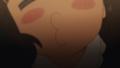[gif][けいおん!gif][けいおん!][けいおん!劇場版][平沢唯][==][3]