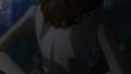[PSYCHO-PASS][舩原ゆき][下着][脱げ][背中]