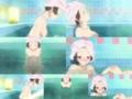 [おにあい][おにあい乳首][姫小路秋子][お風呂][おにあいお風呂][お風呂][乳首]