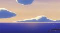 [gif][新世界よりgif][新世界より][渡辺早季][秋月真理亜][ボノボ(新世界より)]