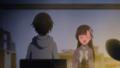 [gif][おにあいgif][おにあい][姫小路秋子][赤面]