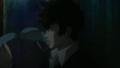 [gif][PSYCHO-PASSgif][PSYCHO-PASS][舩原ゆき][下着][ブラ]