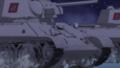 [gif][ガルパンgif][ガールズ&パンツァー][戦車(ガルパン)][プラウダ高校]