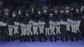 [gif][ガルパンgif][ガールズ&パンツァー][西住みほ][大洗女子学園][あんこう踊り]