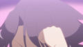[gif][咲-saki-gif][咲-saki-][二条泉]