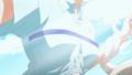 [gif][ToLOVEるgif][ToLOVEる][西連寺春菜][ToLOVEる触手][おっぱい]