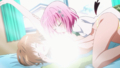 [gif][ToLOVEるgif][ToLOVEる][夕崎梨子][モモ(ToLOVEる)][+][ToLOVEる腋]