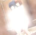 [ToLOVEる][お静ちゃん][ToLOVEるお風呂]