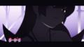 [gif][物語シリーズgif][化物語][猫物語][忍野忍][S][踏み][裸足]