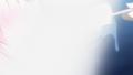 [gif][ToLOVEるgif][ToLOVEる][モモ(ToLOVEる)][モモアイス][擬似]