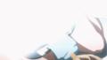 [gif][ToLOVEるgif][ToLOVEる][モモ(ToLOVEる)][モモアイス][擬似][ToLOVEる水着][スク水]