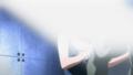 [gif][ToLOVEるgif][ToLOVEる][モモ(ToLOVEる)][モモアイス][擬似][ToLOVEる水着]