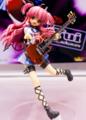[figure][Angel Beats!][Angel Beats! figure][ユイ(AB)]