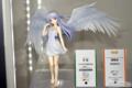 [figure][Angel Beats!][Angel Beats! figure][立華奏][白ワンピ]
