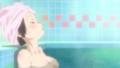 [おにあい][おにあいお風呂][姫小路秋子]