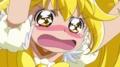 [スマイルプリキュア][黄瀬やよい][涙目]