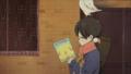 [anime][たまこまーけっと][北白川たまこ]