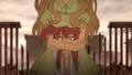 [gif][ささみさんgif][ささみさん][邪神たま][邪神つるぎ][おっぱい][抱きしめ]