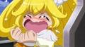[スマイルプリキュア][黄瀬やよい][涙目][黄瀬やよいさん表情]