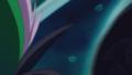 [gif][ビビッドgif][ビビッドレッド・オペ][三枝わかば][アクション]
