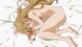 [ビビッドレッド・オペ][四宮ひまわり][裸][おっぱい][あし][あし裏]