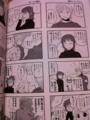 [manga][琴浦さん][琴浦さん原作][えのきづ][森谷ヒヨリ][琴浦春香]
