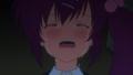 [リトルバスターズ!][三枝葉留佳][泣き顔]