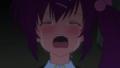 [gif][リトバスgif][リトルバスターズ!][三枝葉留佳][泣き顔]