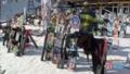 [アニメ関連][ガールズ&パンツァー][ガルパン関連][西住みほ][らき☆すた][泉こなた][痛ボード][ナニコレ珍百景]