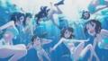 [アイドルマスター][アイマス関連][アイマス水着][天海春香][萩原雪歩][亜美真美][三浦あずさ][我那覇響][如月千早][菊地真]