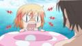 [gif][琴浦さんgif][琴浦さん][琴浦春香][しゃー][琴浦さん水着]