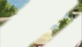 [gif][BLOOD-Cgif][BLOOD-C][求衛のの・ねね][ぱんつ]