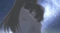 [gif][THE UNLIMITED 兵部京介gif][THE UNLIMITED 兵部京介][蕾見不二子][お風呂][おっぱい][あててる][抱きしめ]