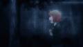 [gif][琴浦さんgif][琴浦さん][琴浦春香]