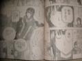 [manga][バクマン。][バクマン。原作][処女]