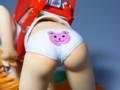 [figure][こどものじかん][こじかfigure][figureぱんつ][figureお尻][figureロリ][ランドセル][女児下着][ロリパンツ]