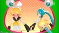 [game][Project DIVA]