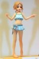 [figure][TARI TARI][TARI TARIfigure][宮本来夏]