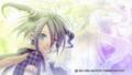 [game][AMNESIA][オリオン(AMNESIA)]