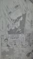 [manga][ToLOVEる][ToLOVEる原作][矢吹健太朗][金色の闇]