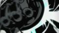 [gif][Robotics;Notesgif][Robotics;Notes][アクション]