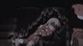 [gif][ゆるゆりgif][ゆるゆり][歳納京子][吉川ちなつ][映画館]