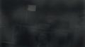 [gif][ガルパンgif][ガールズ&パンツァー][戦車(ガルパン)]