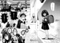 [manga][断裁分離のクライムエ][クライムエッジ原作][緋鍵龍彦][ランドセル]