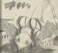 [manga][ムシブギョー][ムシブギョー原作][お春(ムシブ)]