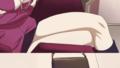 [gif][ガンダム00gif][ガンダム00][ガンダム00劇 A wakening of][あし]