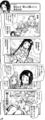[manga][アイドルマスター][シンデレラガールズ][アイマス漫画][きんぎん][双葉杏][三好紗南][市原仁奈]