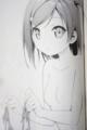 [manga][変態王子と笑わない猫][変態王子漫画][お米軒][胸][乳首]